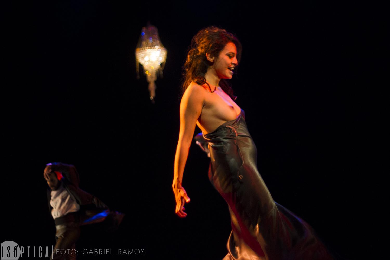Magico Teatro de la Muerte_Raul Tamez_END_Foto Gabriel Ramos_Isoptica