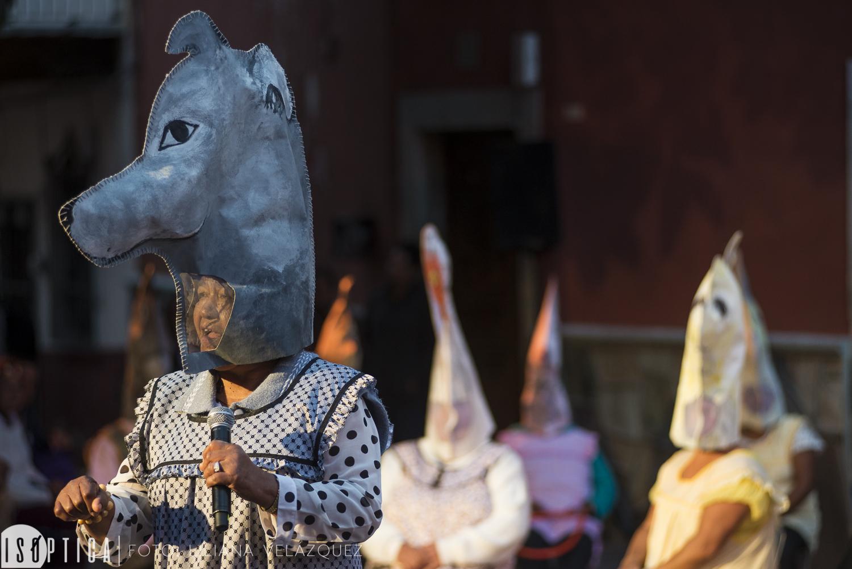 Los pensamientos secretos de Cervantes