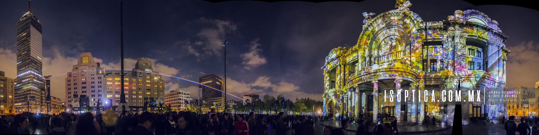 Finaliza el FILUX en su tercera edición en la Ciudad de México