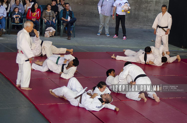 Judo_FestivalJapon2016_foto GloriaMinauro_6905w
