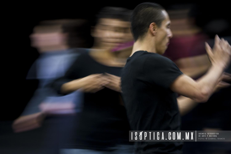 Cuerpo Accion_Francisco Cordova_Unam_Foto_Gabriel Ramos_Isoptica