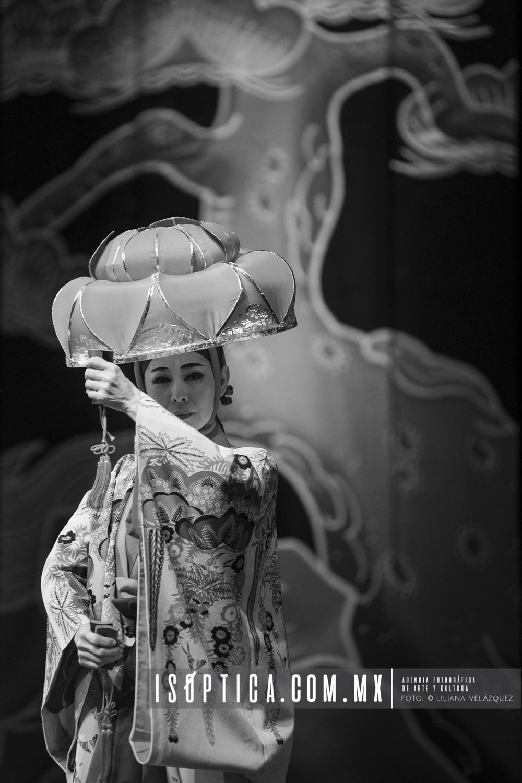 """Okinawa """"La Flor del Sol"""""""