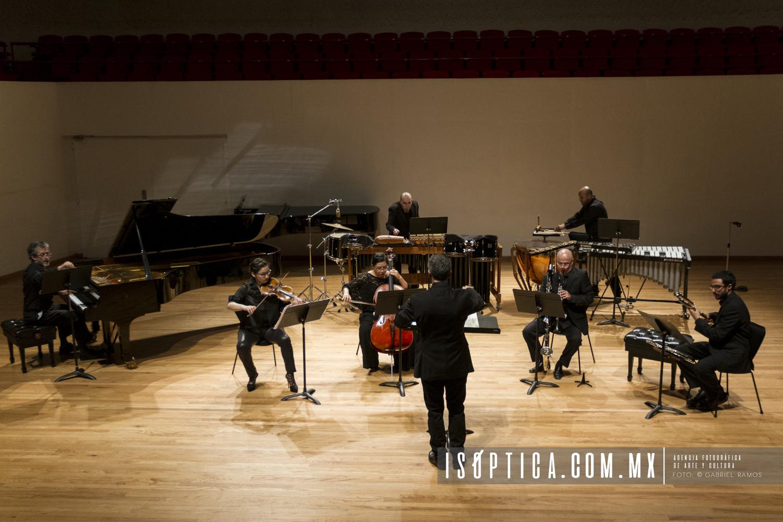 Cepromusic_Foto_Gabriel Ramos_Isoptica