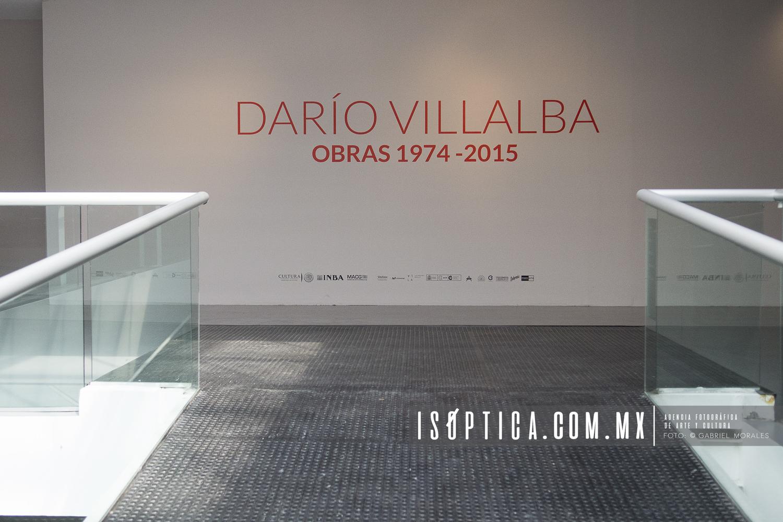 DarioVillalba_CarrilloGil_Foto_GabrielMorales_Isoptica_GMH_1430