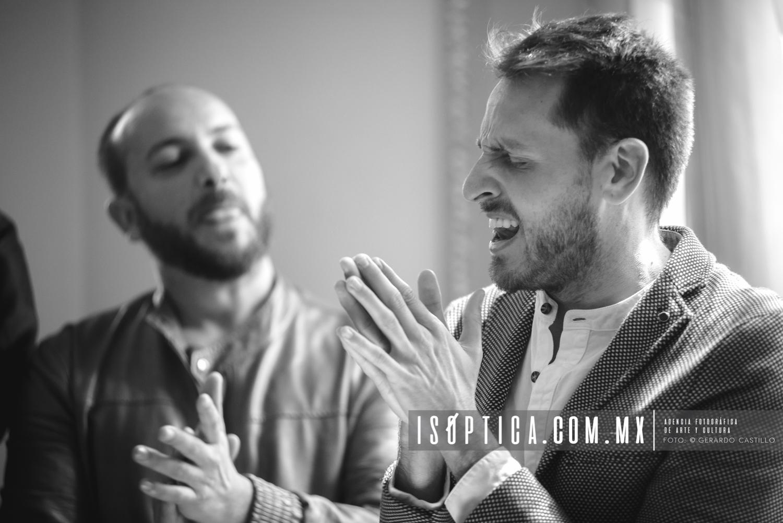 """Llega """"Las Minas Puerto Flamenco"""" al corazón de Ia Ciudad de M"""