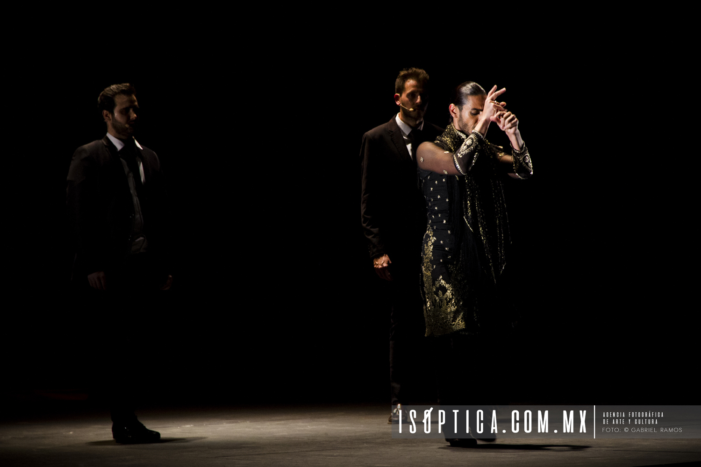 Minas Puerto Flamenco_Foto_Gabriel Ramos_Isoptica