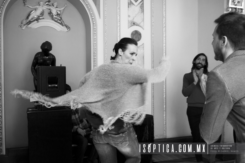 Minas Puerto Flamenco_Fotografia_Gabriel Ramos_Isoptica