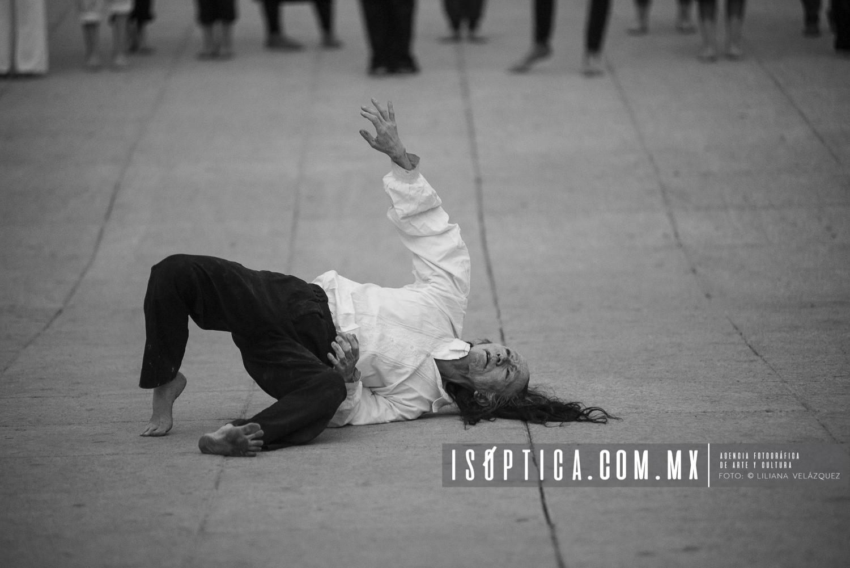 CuerposEnRevuelta_MonumentoRevolucion_Foto-LilianaVelazquez_IsopticaLVG_8391