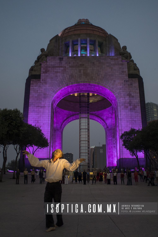CuerposEnRevuelta_MonumentoRevolucion_Foto-LilianaVelazquez_IsopticaLVG_8400