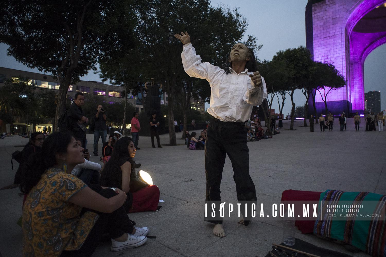 CuerposEnRevuelta_MonumentoRevolucion_Foto-LilianaVelazquez_IsopticaLVG_8404