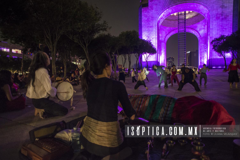 CuerposEnRevuelta_MonumentoRevolucion_Foto-LilianaVelazquez_IsopticaLVG_8451