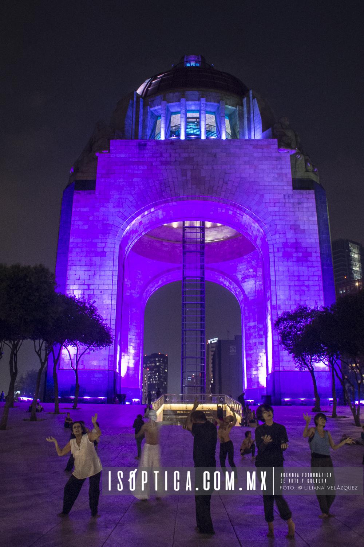 CuerposEnRevuelta_MonumentoRevolucion_Foto-LilianaVelazquez_IsopticaLVG_8463