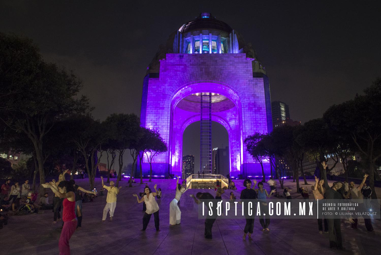 CuerposEnRevuelta_MonumentoRevolucion_Foto-LilianaVelazquez_IsopticaLVG_8464