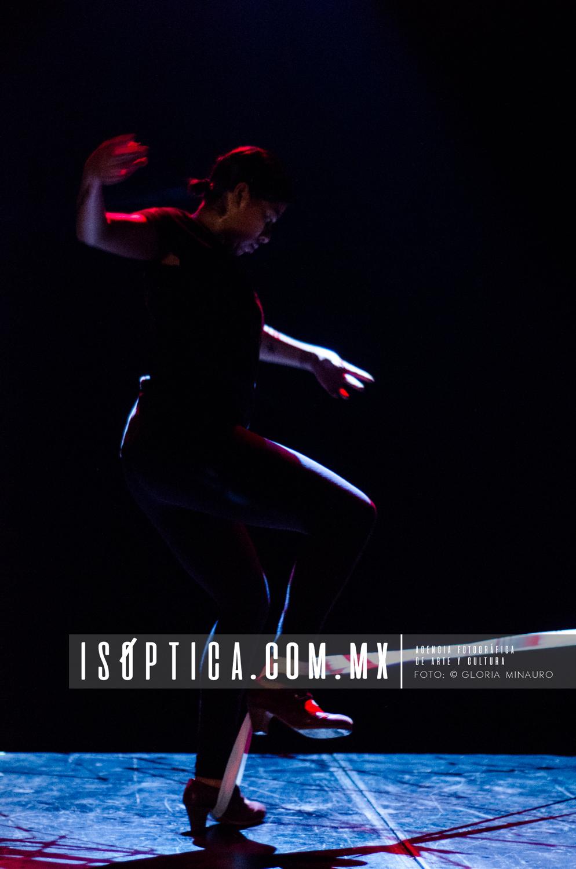 Flujo, Nowhere/NowHete, Concepto, Diseño y ejecucion: Fermin Ma