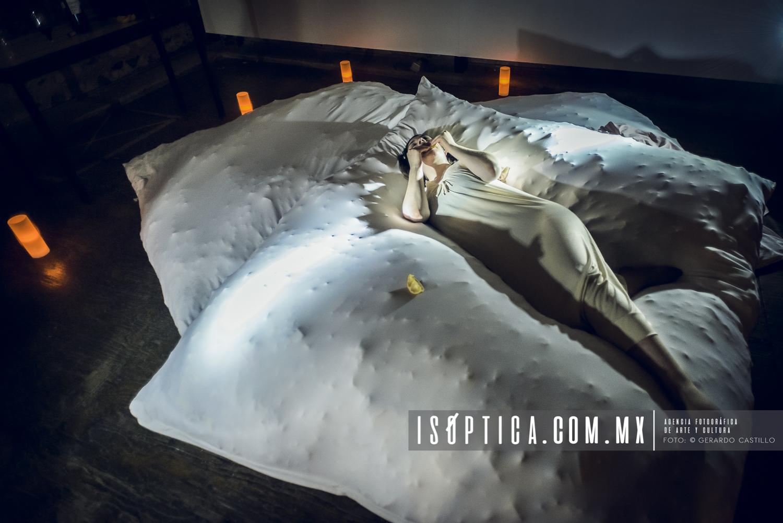 Tunguska: Una historia de amor, misterio y meteoritos...