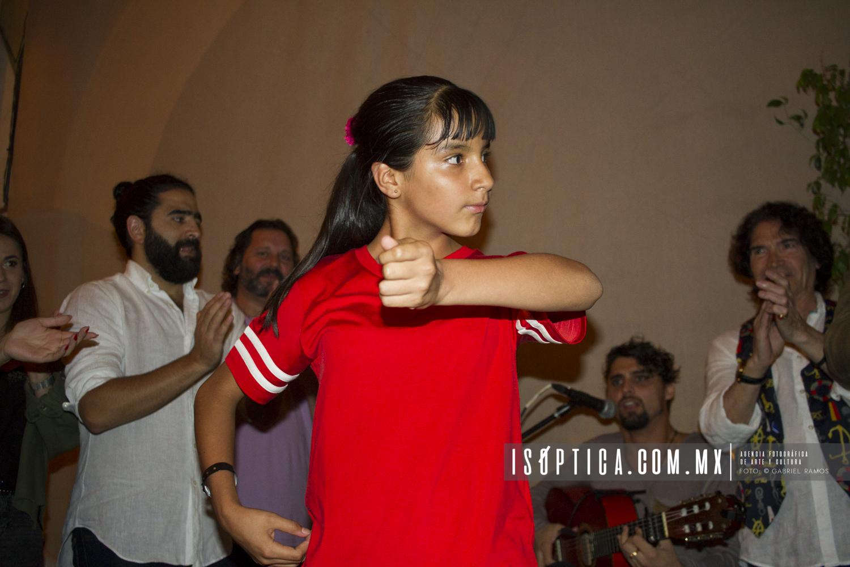 Flamenqueando2_Iberica17_Foto-Gabriel Ramos_Isoptica
