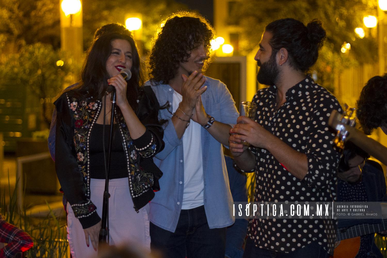 Flamenqueando_Iberica17_Foto-Gabriel Ramos_Isoptica