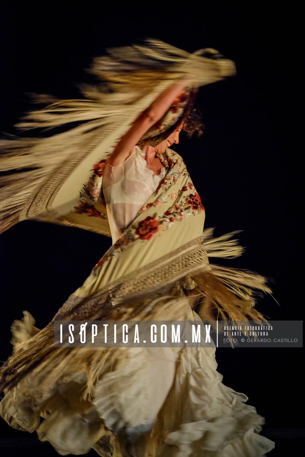 Se presenta la segunda Gala MULTIESTELAR en el Teatro Metropolitano dentro del Ibérica Contemporánea