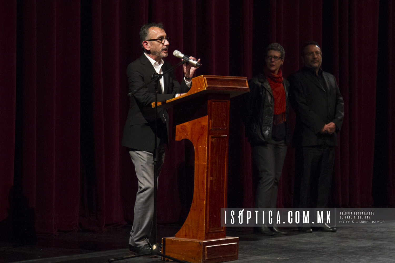 Inauguracion_END17_Foto-Gabriel Ramos_Isoptica