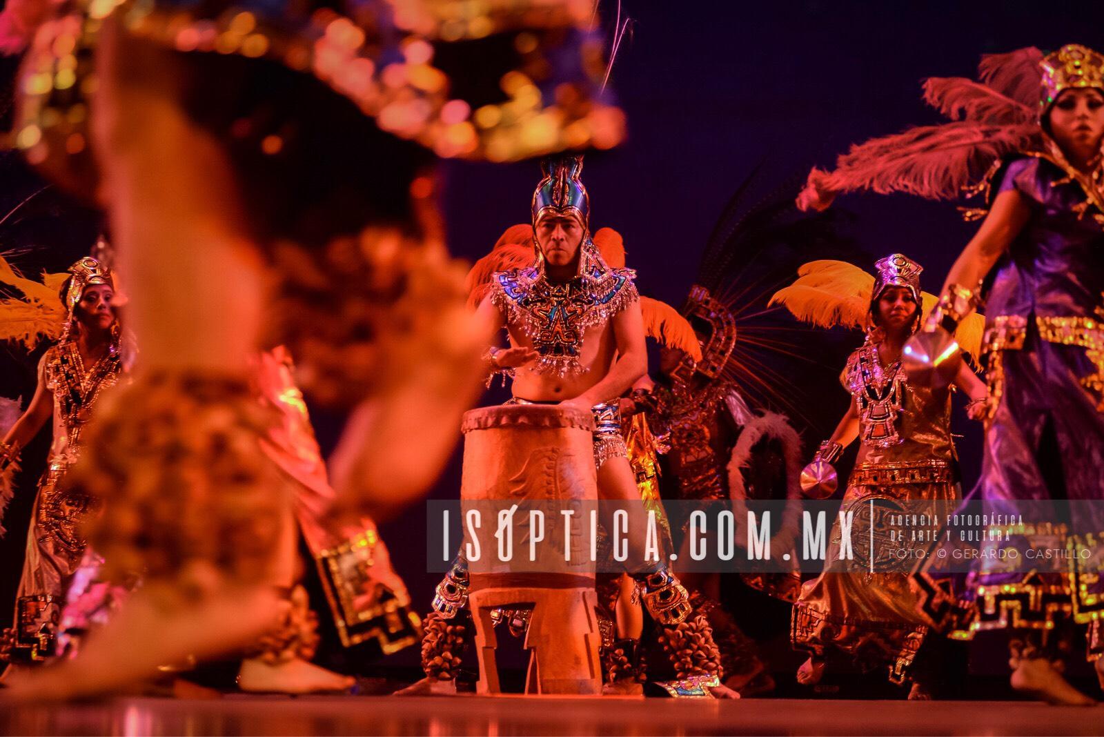 Ballet_FolcloricoEdoMex_Foto-GerardoCastillo-ISOPTICA_