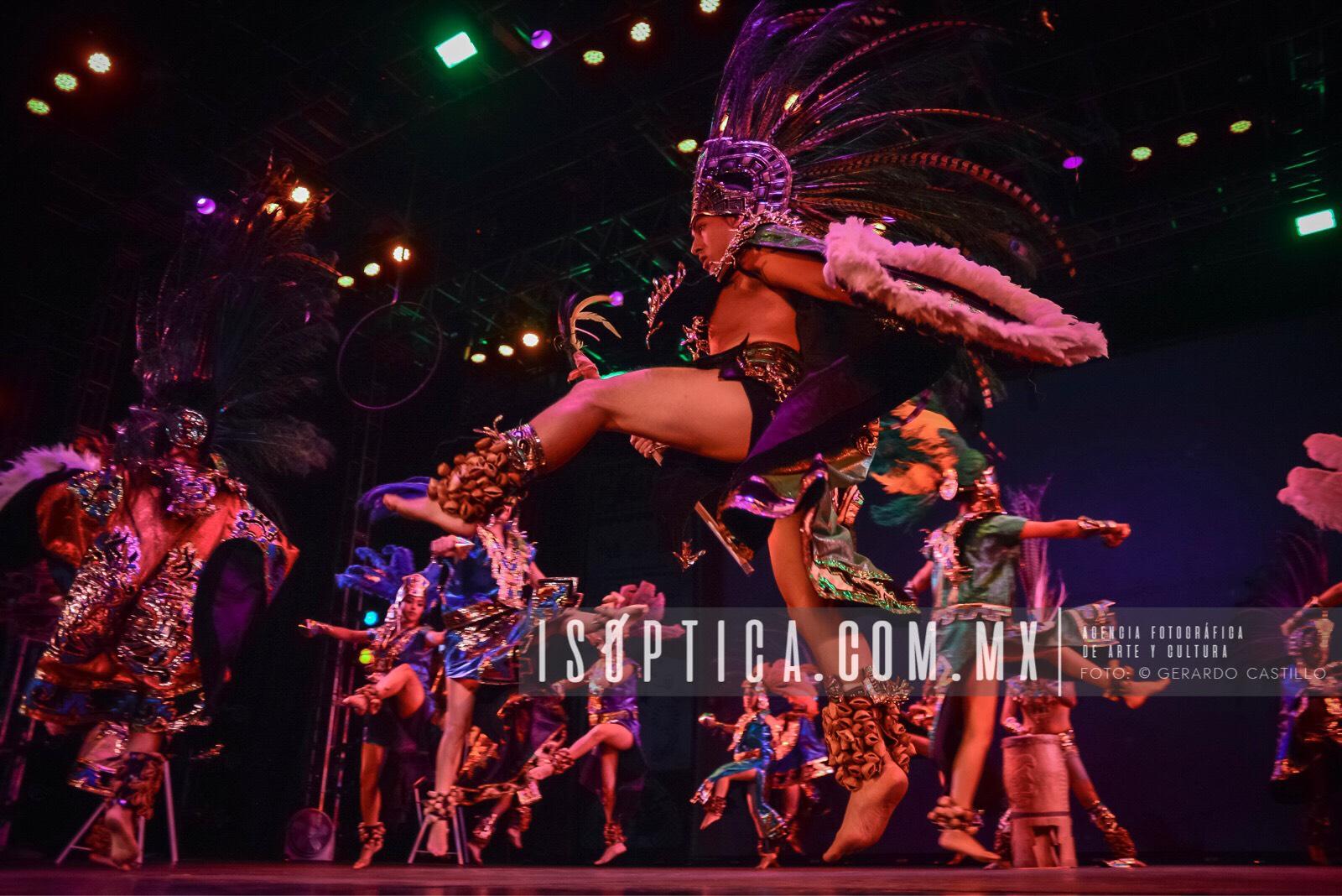 Ballet_FolcloricoEdoMex_Foto-GerardoCastillo-ISOPTICA_IMG_2651