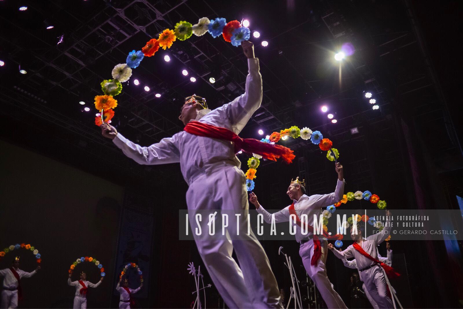 Ballet_FolcloricoEdoMex_Foto-GerardoCastillo-ISOPTICA_IMG_2656