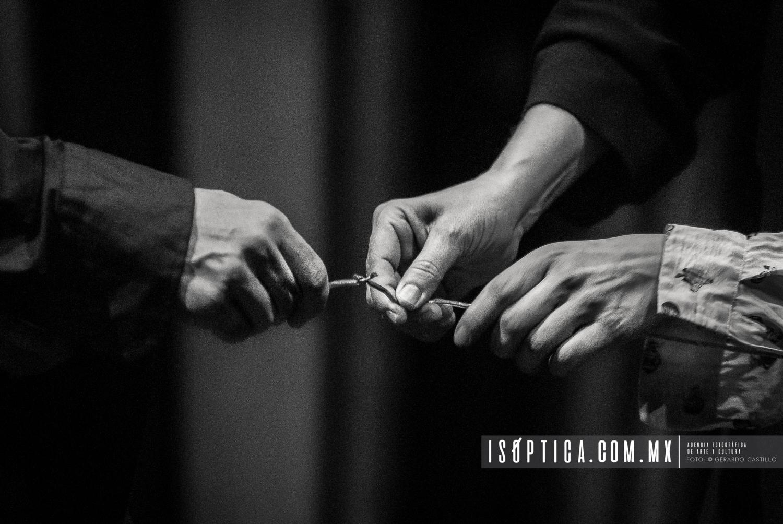 """Presenta La Intrusa Danza """"Best Of You"""" dentro del XV Aniversari"""