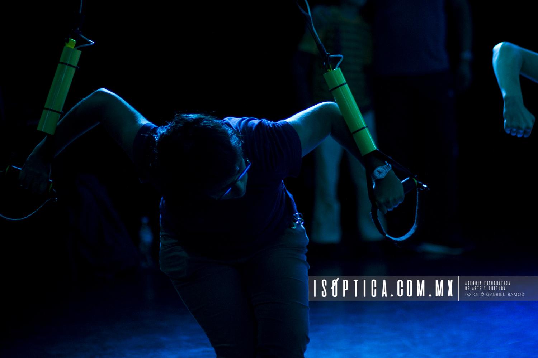 DanzaUNAM_Warning Tapes_Trauma Interdisciplina_Foto-Gabriel Ramos