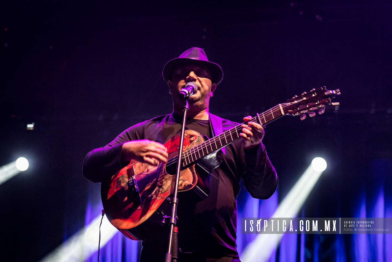 Festeja Discos Corasón su 25 Aniversario en la Carpa Astros/ Fo