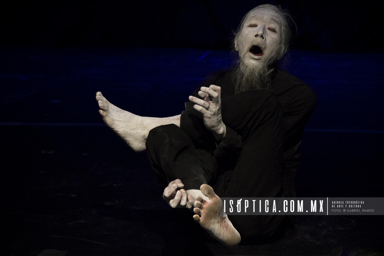 Natural physical poem_Mushimaru Fujieda_Foto-Gabriel Ramos_Isoptica